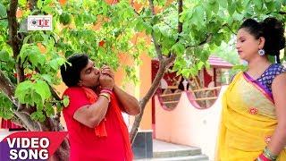 छोड़ दिहि गांजा भांग -  Mohan Rathore - Top Bhojpuri Saavn Geet - Saiya Chalab Devghar - Team Film thumbnail