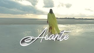 Natasha Lisimo -Asante | Directed By Jukya