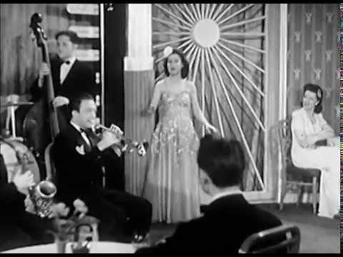 Classic Soundie Music From The 40 S And 50 S Youtube