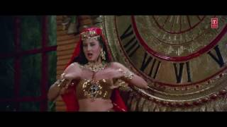 Gazar Ne Kiya Hai Ishara   VideoHD Song   Tridev   Naseeruddin, Jackie Shroff, Sunny Deol, Madhuri