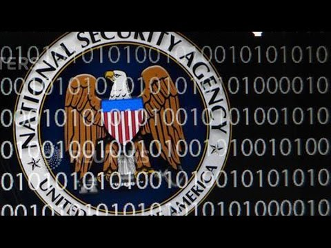 'Shadow Brokers' auctioning off NSA hacking tools