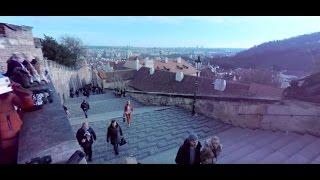Teledysk: Ad.M.a - Nic się nie zmienia / prod. Teken / OFFICIAL VIDEO / 360 VERSION