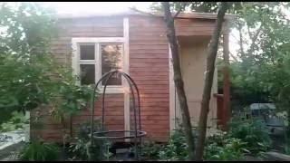 видео Бытовки дачные от производителя | Купить бытовку для дачи недорого | ООО «АСТ»