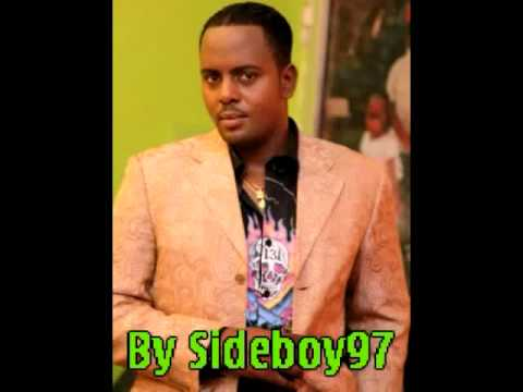 Steven kanumba music - maisha ni kuhangaika