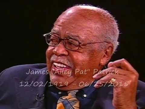 """Alley Pat's Place"" WVEU TV69 Atlanta, Ga. 1984 thru 1995"