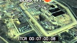 Practices of the Rocky Flats Nuclear Weapons Plant - Part 1 of 3