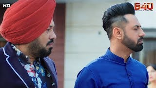 Carry On Jatta 2 Dialogue Promo 2 | Gippy Grewal, Sonam Bajwa | B4U Motion Pictures