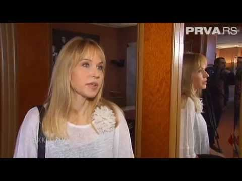 EXKLUZIV-28.4.2014.-Anica Dobra-Tajna lepote