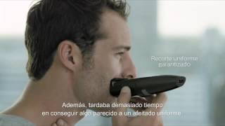 Philips Beardtrimmer series 5000 BT5200