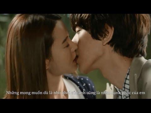 그럴때마다 Whenever that happens - 토이 Toy (Sung Joon - Yoo Mi MV)