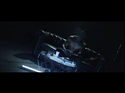 Anas - Bang Bang (Clip Officiel)
