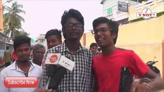 VIP 2   Public Review   Tamil Movie   Dhanush, Amala Paul Kajol Velai Illa Pattadhari 2