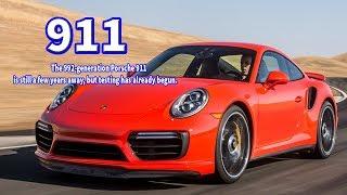 2020 porsche 911 release date | 2020 porsche 911 turbo s | 2020 porsche 911 992 | new cars buy.