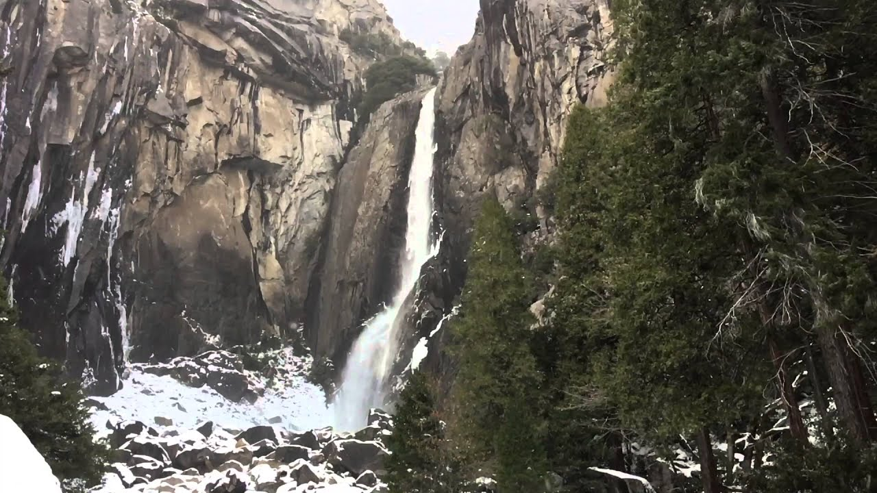 100% free online dating in yosemite national park Do women and men have different goals for online dating  and then gave it to yosemite national park in order to have it be a free road for the public  get the help you need from a .
