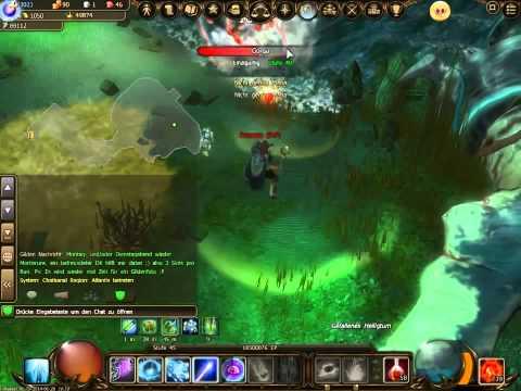 Браузерные онлайн игры gameinonlinecom