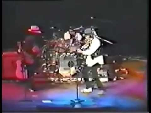 Greatest Songs - Train of Love - Neil Young mp3