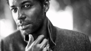 Eric Benet- I Wanna Be Loved