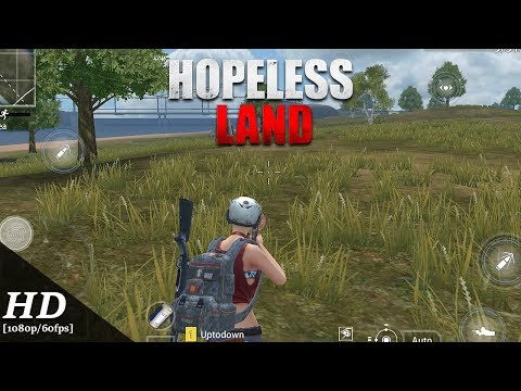 Hopeless Land: Fight for Survival Android Gameplay [1080p/60fps]