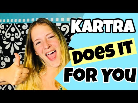 Kartra Done For You Funnels | The Best Online Marketing System