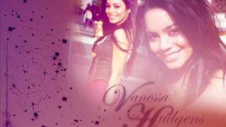 SnEaKeR nIgHt-VaNeSsA HuDgEnS with lyrics on description