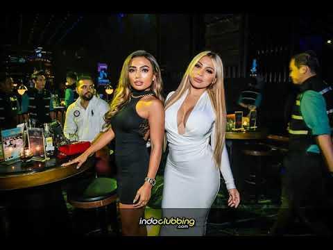 DJ YONUHA 27 APRIL 2019 GRAND DARGON PEKANBARU  KITA GASS LAGI