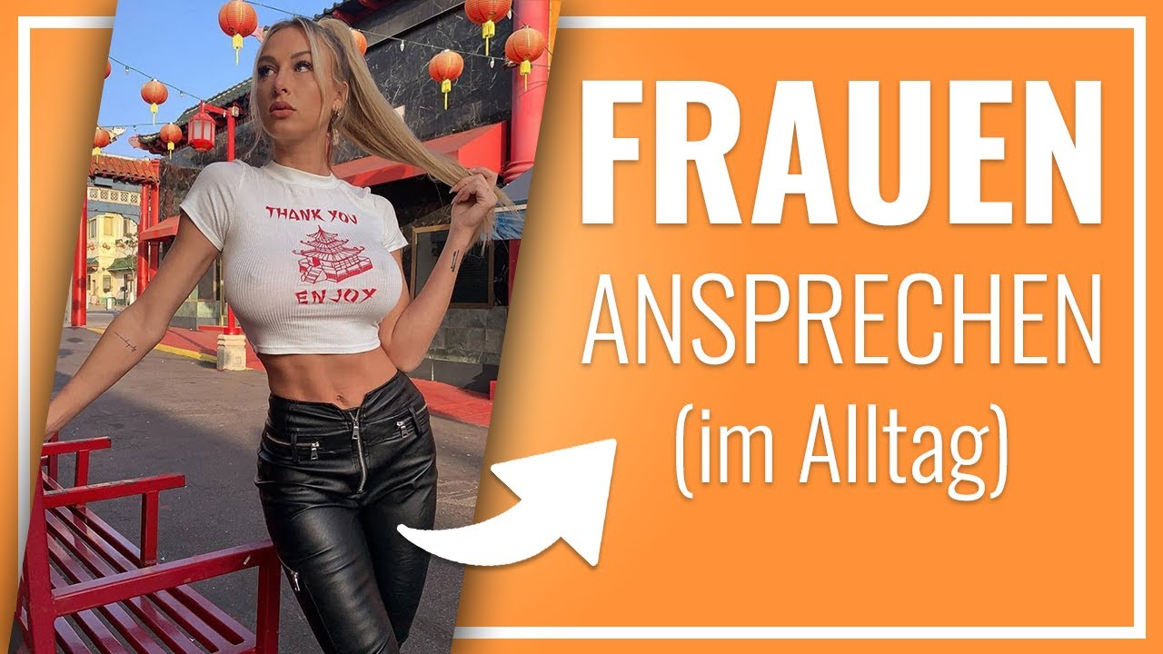 about Spanisch phrasen flirten advise you look for