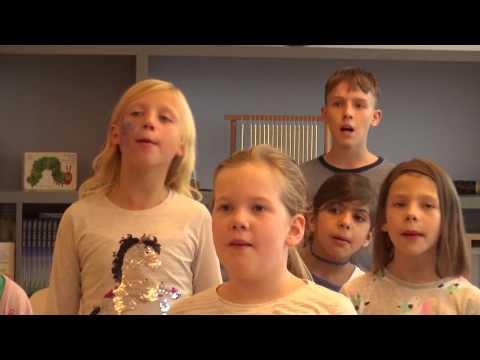 Proben für Familienmusical - ELSTERWELLE