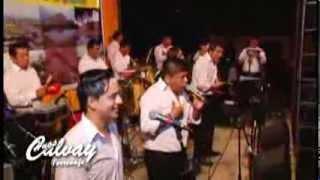 Hermanos Calvay 2014 - Marilu