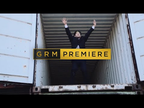 Splinta - Fortnite (Prod. By Jamma Beats) [Music Video] | GRM Daily
