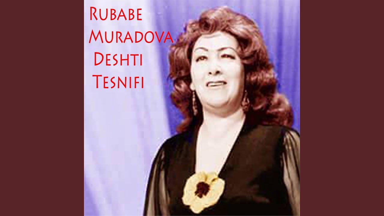 Download Deshti Tesnifi