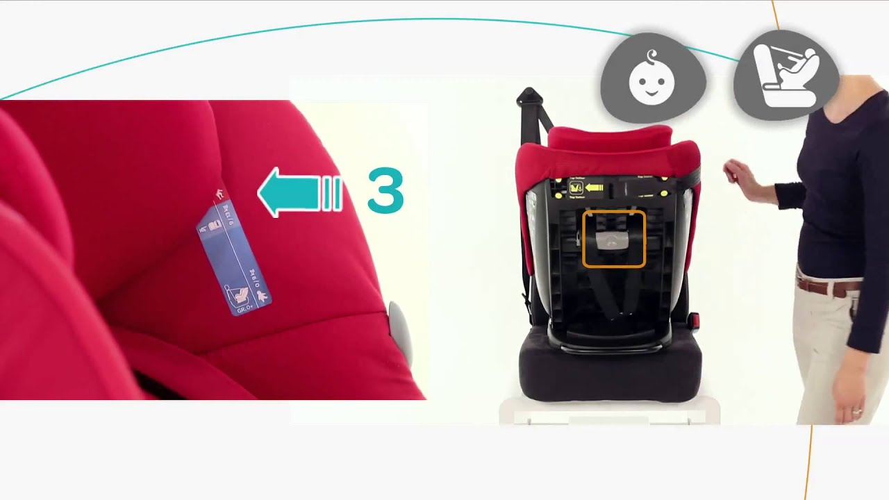 Are parts and accessories available for my car seat?. Maxi-cosi has developed an array of accessories for your maxi-cosi car seat. Our accessories have been.