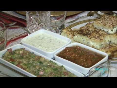 Ramadan: The Holy Month of Islam