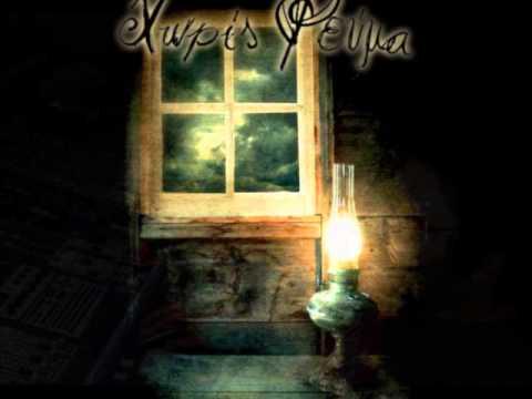 "Knockin on Heaven's Door cover by ""ΧΩΡΙΣ ΡΕΥΜΑ"""