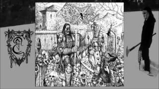 Elffor - Malkhedant (Full Album)