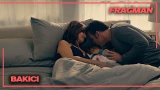 Inconceivable/Bakıcı Türkçe Altyazılı Fragman(2017) 30 Haziran'da Sinemalarda