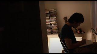 曽我部恵一BAND 3rdアルバム『曽我部恵一BAND』収録曲。 限定7インチシ...