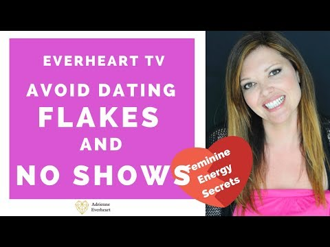 How To Date | Dating & Texting: High Quality Women DO THIS - Adrienne Everheart