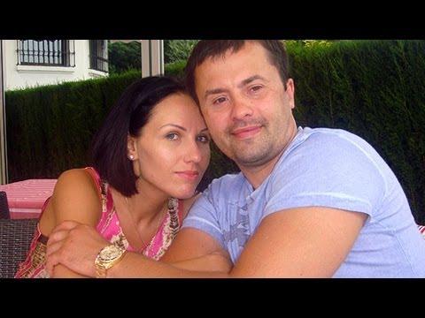 Громкое дело о хищении миллиарда из ВТБ-24 дошло до суда