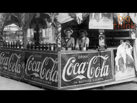 How Coca-Cola Stays Relevant, with David Butler