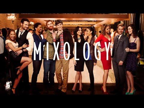 Download Mixology Staffel 1 Folge 6 HD Deutsch