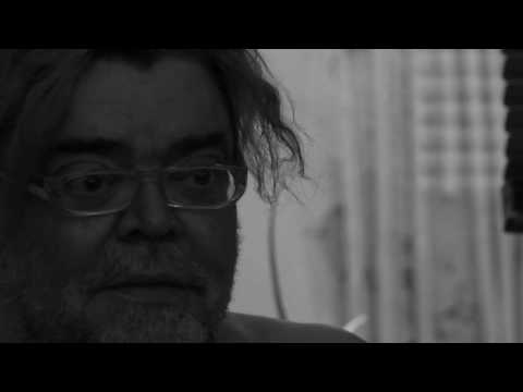 Stamatis Kraounakis -  I trust the moment  -  See you In Athens
