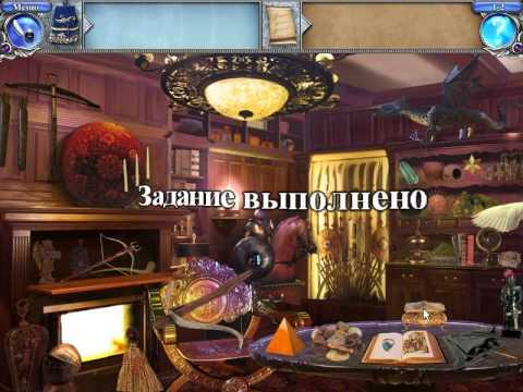 Игры от Nevosoft