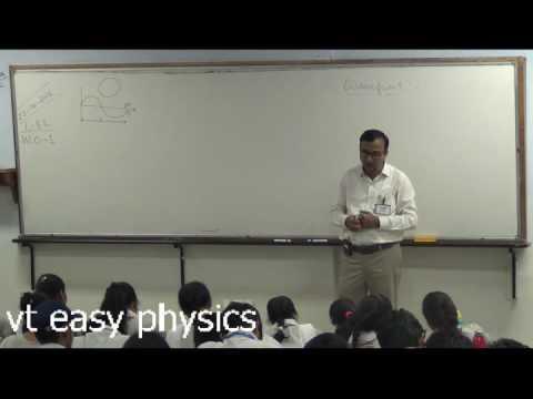 Lecture-82 , wave-optics -1 , Huygen's principle