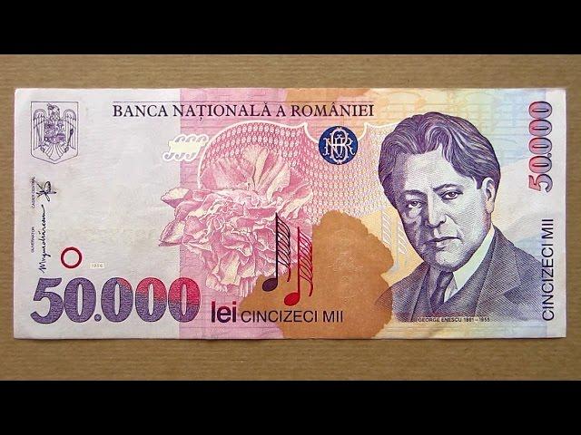 Dinara berapa hrvatska 50000 rupiah republika Nilai Tukar
