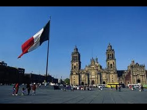 mexico-capitale-du-mexique