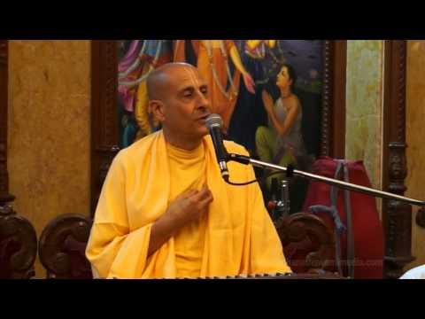 Gaya The Place Of Heart Transformation-Part 1