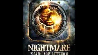 Nightmare - Hell Awaits cd1 (01.10Min.)