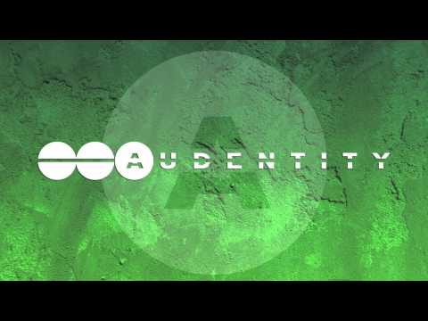 DJ Feel - Darklight (Audentity / Adrian Raz Recordings)