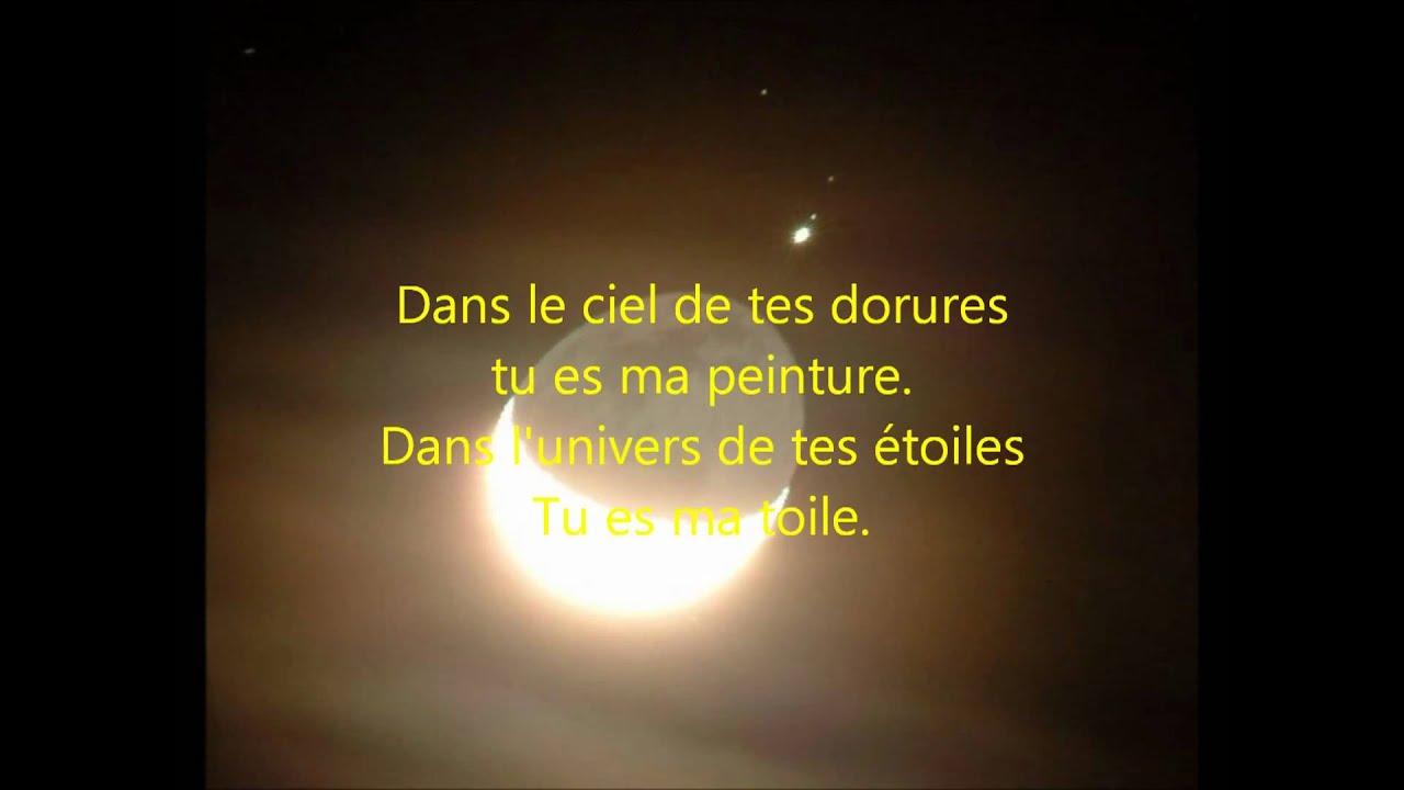 Poeme Sur Une Belle Rencontre Pgjeslpgobmx
