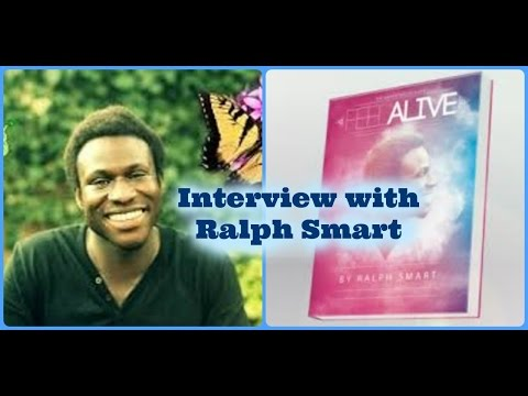 Interview with Ralph Smart